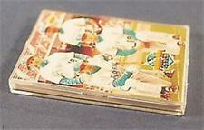 Case of 60 Pro-Mold 150 Count Baseball Trading Card Plastic Boxes promold PC150