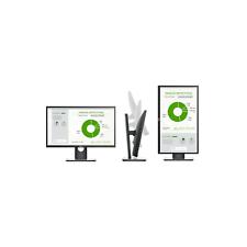 "Dell Professional 24"" FHD IPS Monitor (P2417H) DisplayPort + HDMI + VGA,USB 3.0"