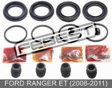 Front Brake Caliper Repair Kit For Ford Ranger Et (2006-2011)
