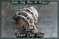 Alternator - 1.5L Engine Manual - 07/1999 CE Lancer Parts - Remis Chop Shop