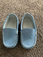Tods Baby Boys Loafers