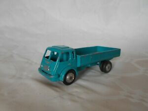 CIJ Toys france Le Renault Camion 7T truck repainted
