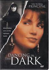 DANCING IN THE DARK (DVD 2003) (K3)