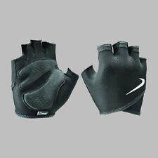 Nike ESSENTIAL LIGHTWEIGHT Women's Training Gloves Style NLGD4-025 Size M