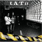 t.A.T.u. - Dangerous & Moving [New CD]