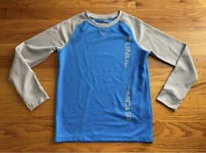 Under Armour Youth Medium Cold Gear Long Sleeve Top