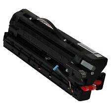 Ricoh Aficio MP 301SPF Lanier MP301SPF Savin Black Drum Unit D127-2110 D1272110