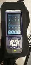 Viavi OneExpert ONX-580 Tester