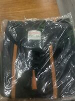 Smirnoff Mule Black T Shirt sealed