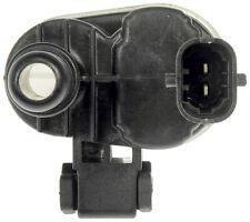Vapor Canister Purge Valve Dorman 911-410