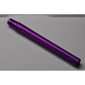 Luxe Freak Barrel Tip = Dust Purple