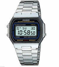 Casio Square Watches
