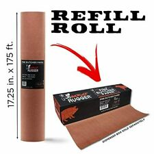 Pink Butcher Bbq Paper Refill Roll For Dispenser Box (17.25 Inch by 175 Feet) ✔�