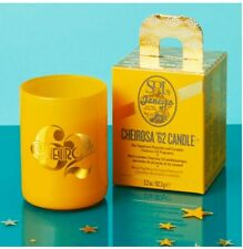 Sol Janeiro Limited Edition - Cheirosa '62 Votive  Candle - 2.2oz - NEW with box