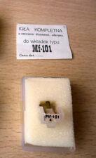 Needle for UNITRA MF-101 turntable needle NEW