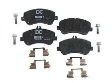 Mercedes W204 GLK350 GENUINE Front Brake Pad Set - 005 420 92 20 / 005 420 63 20