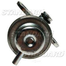 Fuel Injection Pressure Regulator Standard PR48