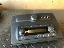 CADILLAC ESCALADE PREMIUM 2007-2014 OEM AIR CONDITION SWITCH CLIMATE CONTROL 96K