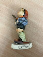 "Goebel ""Little Hiker"" Collectable Figurine"