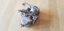Yamaha SR 250 SE 3Y8 Vergaser, Vergaseranlage, Einspritzeinheit, Carburettor