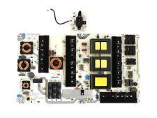 Sharp LC-75N8000U Power Supply Board 192998 , HLP-6585WM , RSAG7.820.6279/ROH