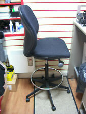 OPERATOR/TASK OFFICE CHAIR FROM ORANGEBOX - BRAND NEW - COST £371 - NOW REDUCED