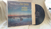 Harry Arnold LP All Time Favorites of Cole Porter & Richard Rodgers Mercury