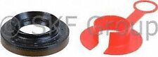 SKF 13786 Output Shaft Seal