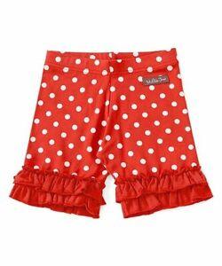 Matilda Jane Take Your Time Shorts Size 4 Brilliant Daydream
