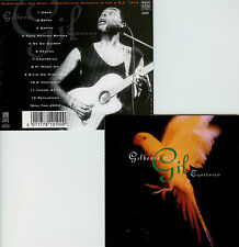 GILBERTO GIL  esoterico  LIVE ACOUSTIC IN THE USA, 1994