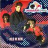 """7"""" Vinyl Record, Thompson Twins, Hold me Now, twins2"""