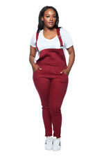 1139bae81f38 Plus Size Jumpsuits   Rompers for Women for sale