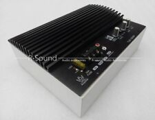"12V/24V 1600W 1941+5198 tube Car audio amplifier board for 10"" 12"" subwoofer"