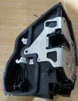 BMW E60 F10 E70 F01 F25 Door Lock Actuator Motor Mechanism Drivers Rear O/S