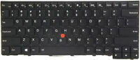Brand New For Lenovo SG-84500-XUA PK1311N3A00 01AX110 01AX070 US Black Keyboard