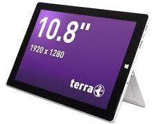TERRA MOBILE Touch PAD 1062 Pro mit Windows 10 Pro zum BESTPREIS