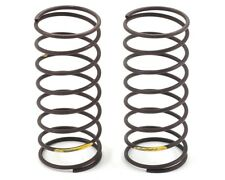 Yokomo Big Bore Front Shock Spring Set (Yellow) - YOKYS-A875