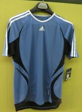 Jersey Football Adidas Player  Formotion Maillot AtlanblueArgentina Team Sz M