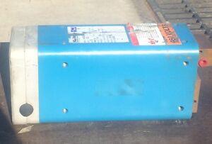 Roman S46650X Welding Transformer