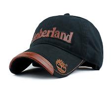 Mens Womens Word Print Hat Adjustable Snapback Trucker Golf Sport Baseball Cap