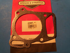 NEW OEM BRIGGS AND STRATTON HEAD GASKET 272067 B48
