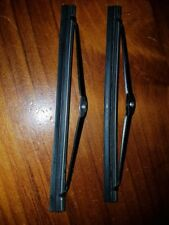 HOLDEN COMMODORE VB VC SLE HDT BROCK HEADLIGHT WIPER BLADES RARE BOSCH ORIGINAL