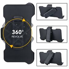 For Samsung Galaxy S7 Belt Clip Holster Replacement  for Otterbox Defender Case