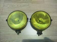 Lámparas De Luz Antiniebla Universal DDR nos asambleas AUDI VOLKSWAGEN NSU Skoda BMW Opel
