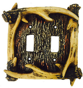 Decorative Electrical Outlet Covers For Sale In Stock Ebay
