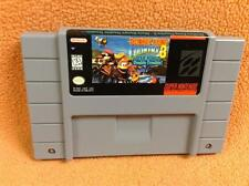 Donkey Kong Country 3 *Authentic* Super Nintendo SNES Game FREE SHIP!