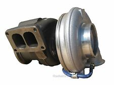 New K31 Borg Warner Detroit 60 Series Engine Turbo Charger Wastegated 350-500 HP