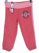 Nouvelle Femme Superdry Capri Sweat House Pantalon De Survêtement S UK 10 RRP £ 39.99