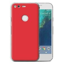 STUFF4 Phone Case for Google Nexus/Pixel Smartphone/Colours/Protective Cover