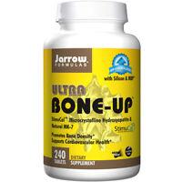 Ultra Bone-Up 240 Tabs  by Jarrow Formulas